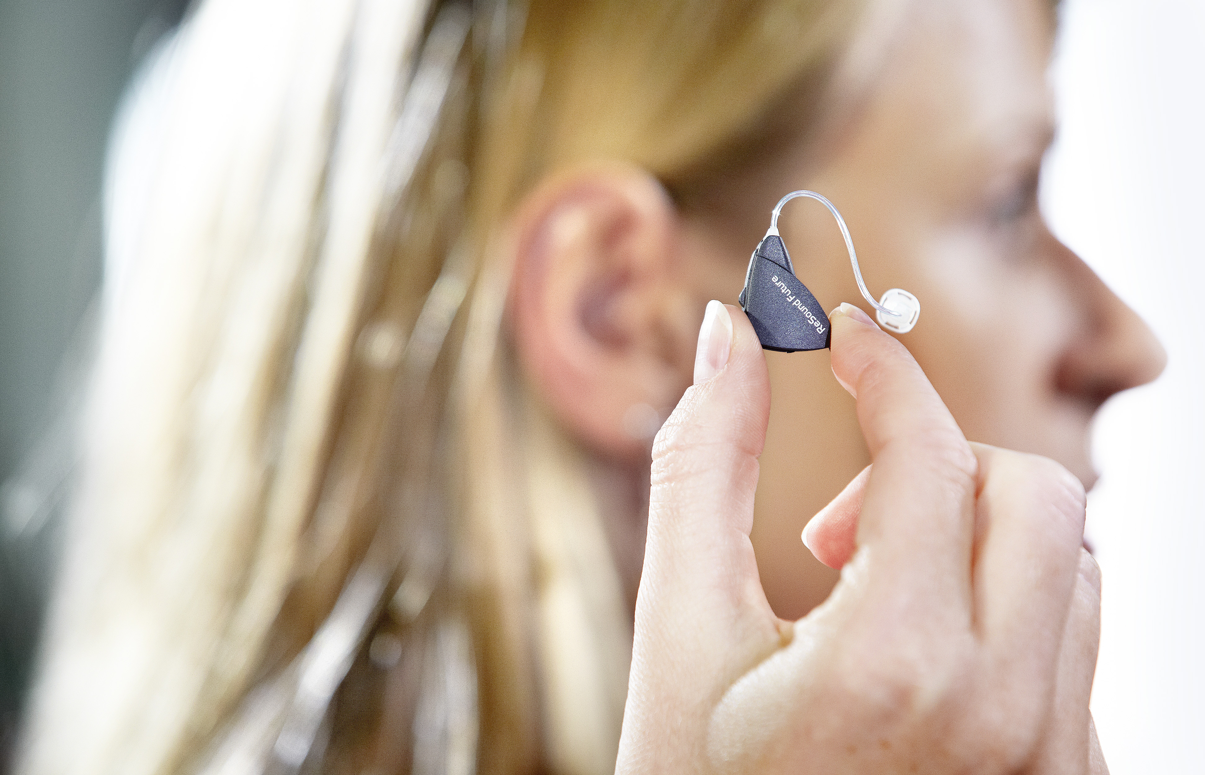 Some Expert Tips for Finding Free or Affordable Hearing Aids